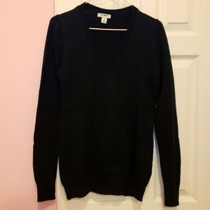 Old Navy Sweaters - Old Navy Women's V-Neck Sweater